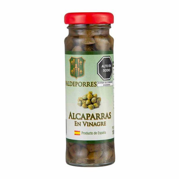 alcaparras-en-vinagre-valdeporres-frasco-100g