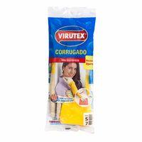 guantes-virutex-multiuso-corrugado