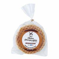 galletas-neder-stroopwafels-con-miel-de-sirope-y-canela-bolsa-2un