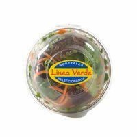 ensalada-linea-verde-mix-pote-100g
