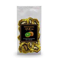 kiwi-deshidratado-ai-qing-bolsa-50g