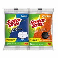esponja-scotch-brite-cocina-y-bano-paquete-2un