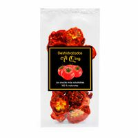 tomate-deshidratado-ai-qing-bolsa-50g