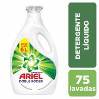 detergente-liquido-ariel-concentrado-galonera-3l
