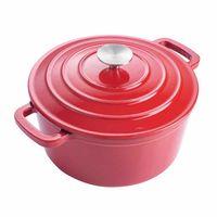 olla-magefesa-ferro-roja-24-cm