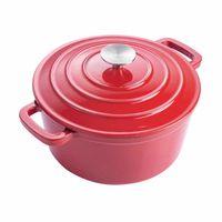 olla-magefesa-ferro-roja-26-cm
