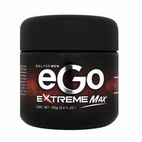 gel-para-cabello-ego-extreme-max-pote-100g