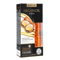 locion-capilar-kativa-argan-4-oils-frasco-120ml