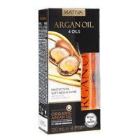 locion-capilar-kativa-argan-4-oils-frasco-120ml