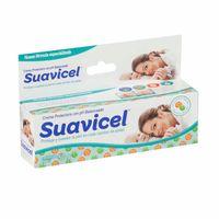 crema-antiescaldaduras-para-bebe-suavicel-tubo-50g