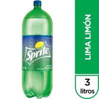 gaseosa-sprite-lima-limon-botella-3l