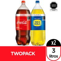 gaseosa-coca-cola-inca-kola-2pack-botella-3l