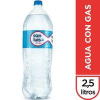agua-de-mesa-san-luis-con-gas-botella-2-5l