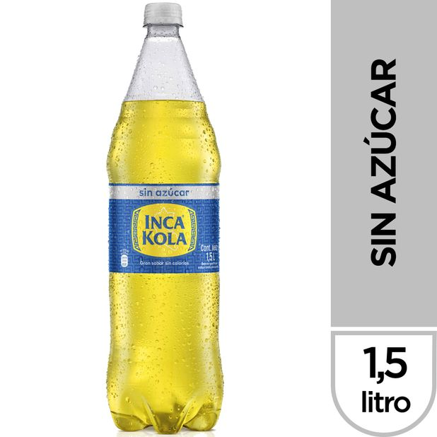 gaseosa-inca-kola-zero-botella-1-5l