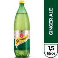 gaseosa-schweppes-ginger-ale-botella-1-5l