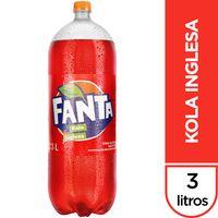 gaseosa-kola-inglesa-botella-3l