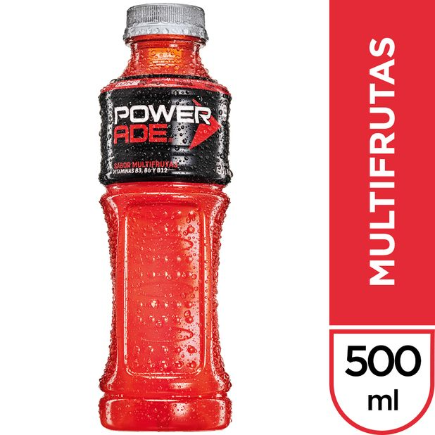 bebida-rehidratante-powerade-ion-frutas-botella-500ml