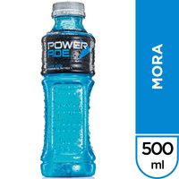 bebida-rehidratante-powerade-ion-mora-botella-500ml