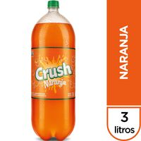 gaseosa-crush-naranja-botella-3l