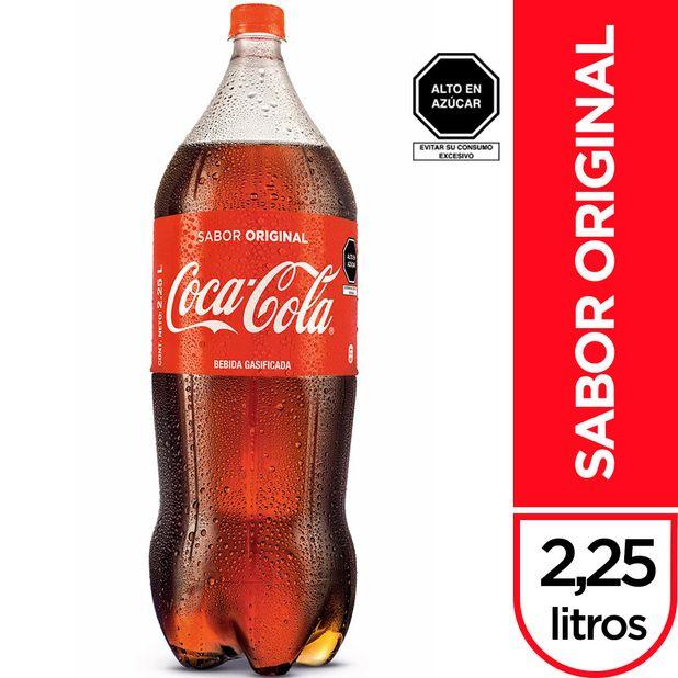 gaseosa-coca-cola-botella-2-25l