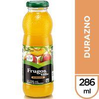 nectar-frugos-durazno-botella-286ml