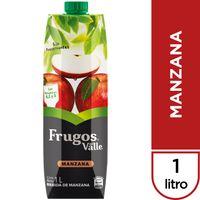 nectar-frugos-manzana-caja-1l