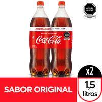 gaseosa-coca-cola-botella-1-5l-paquete-2un