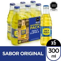 gaseosa-inca-kola-botella-vidrio-300ml-paquete-6un