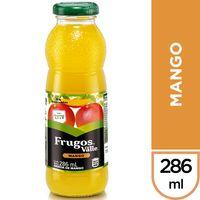 nectar-frugos-mango-botella-286ml