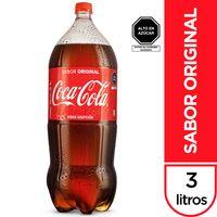 gaseosa-coca-cola-botella-3l