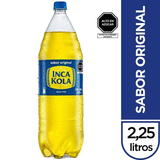 gaseosa-inca-kola-botella-2-25l