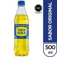 gaseosa-inca-kola-botella-500ml