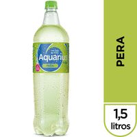 agua-saborizada-aquarius-sabor-pera-botella-1-5l