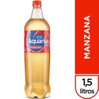agua-saborizada-aquarius-sabor-manzana-botella-1-5l