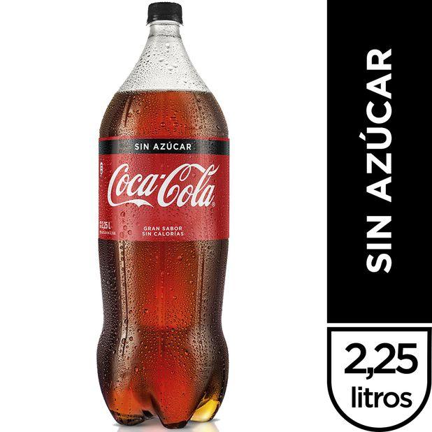 gaseosa-coca-cola-zero-botella-2-25l
