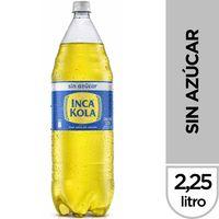 gaseosa-inca-kola-zero-botella-2-25l