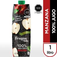 jugo-frugos-manzana-caja-1l