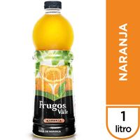 nectar-frugos-naranja-botella-1l