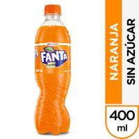 gaseosa-fanta-sin-azucar-naranja-botella-400ml
