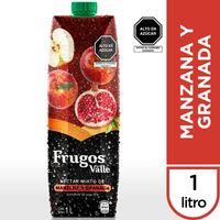 nectar-frugos-manzana-y-granada-caja-1l