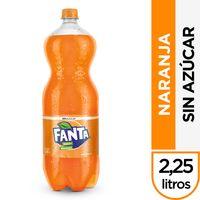 gaseosa-fanta-sin-azucar-botella-2-25l