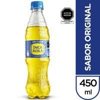 gaseosa-inca-kola-botella-450ml