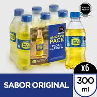 gaseosa-inca-kola-botella-300ml-paquete-6un