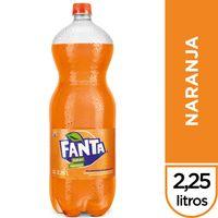 gaseosa-fanta-naranja-botella-2-25l
