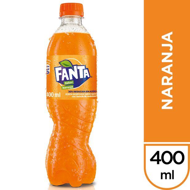 gaseosa-fanta-naranja-botella-400ml