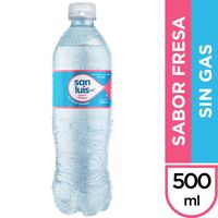 agua-de-mesa-san-luis-sin-gas-fresa-botella-500ml