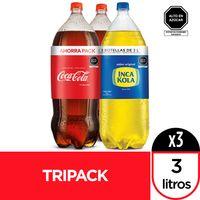 gaseosa-coca-cola-inca-kola-botella-3l-paquete-3un