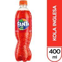 gaseosa-fanta-kola-inglesa-botella-400ml