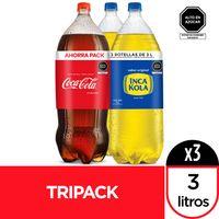 gaseosa-inca-kola-coca-cola-botella-3l-paquete-3un