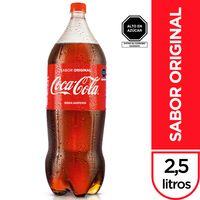 gaseosa-coca-cola-botella-2.5l
